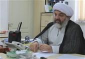 ثقفی: بیانیه گام دوم طرح عملیاتی تحقق دولت اسلامی است