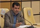 علی محمد احمدی