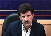 صندوق بازنشستگی وزارت نفت در مورد احداث پتروشیمی دهلران پاسخگو باشد