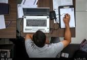 رئیس خانه ناشران دیجیتال: گردش مالی تولید محتوا حدود 6 هزار میلیارد تومان است