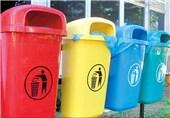 ساری| شهرداریهای مازندران موضوع پسماند را جدی بگیرند