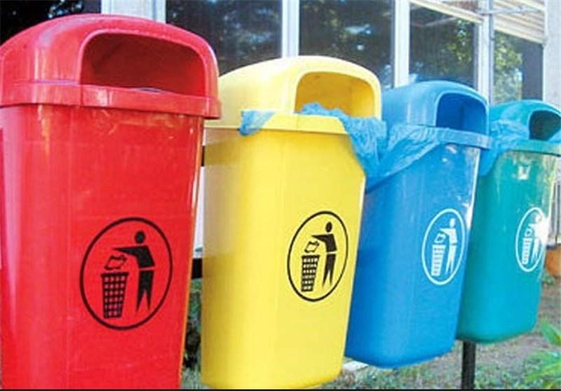 ارزیابی زیست محیطی برای احداث کارخانه زبالهسوز در ساری صورت نگرفته است
