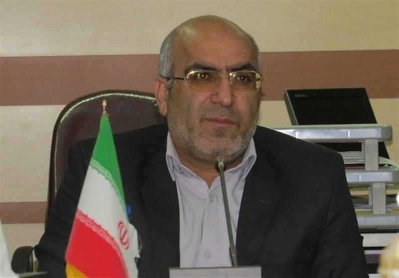 عدد سکان ایران تخطى الـ 80 ملیون نسمة