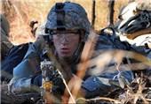 یک نظامی آمریکایی در شمال سوریه کشته شد