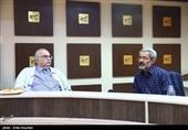 سلیمینمین: شبکه رسانهای کودتای 28 مرداد هنوز در ایران لو نرفته؛ خیانت فرهنگیها موثرتر از نظامیان بود/ معتضد: مصدق میگفت نمیتوانم با انگلیس درگیر شوم