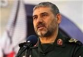خوزستان  هدف دشمن در 8 سال دفاع مقدس تجزیه استان خوزستان بود