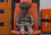 آیا جنگ سوریه طولانی خواهد شد؟