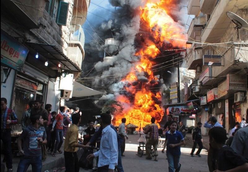 سوریه؛ خسته و خونین/ چرا جنگ، همواره وخیمتر میشود