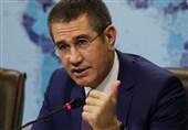 آنکارا: تمام گزینهها برای تعامل با اقلیم کردستان روی میز است