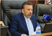 وعده های فانتزی وزیر ارتباطات برای افتتاح شبکه ملی اطلاعات ادامه دارد