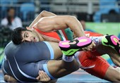 نبود دیپلماسی ورزشی در پرونده کشتی؛ ورزش اول ایران از ماجرای طارمی هم کمتر است؟