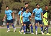 چالشهای پیشروی ورزش و جوانان استان همدان