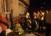 شمار کشتههای انفجار ترکیه به 50 نفر افزایش یافت
