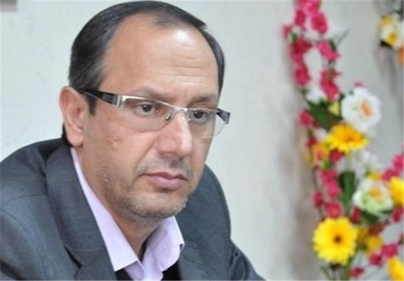 خبرگزاری تسنیم - توانمندسازی اقشار آسیب پذیر یکی از اهداف ...