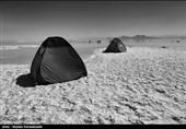 بحرانی خطرناکتر از بحران دریاچه ارومیه / چاههای عمیق قم 9 برابر شد