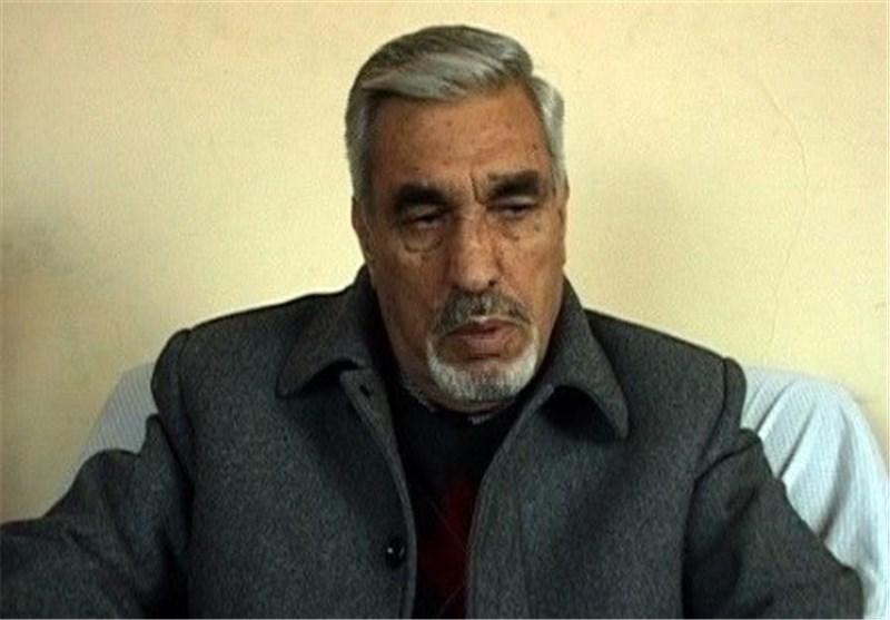 کارشناس نظامی افغان: آمریکا مخالف برقراری صلح در افغانستان است