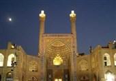 جشنواره برترینهای بسیج مساجد و محلات در 500 نقطه کشور برگزار شد