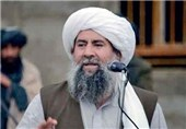 جزئیات جدید از همکاری «عبدالمنان نیازی» با امنیت ملی افغانستان و ترور توسط طالبان