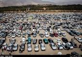 برنامهریزی برای حذف دلالان از سایتهای آگهی/ ثبت روزانه 100 هزار آگهی اینترنتی فروش خودرو