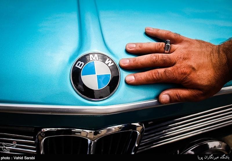 بازگشت «قیمت» به آگهیهای اینترنتی فروش خودرو از امروز + جزئیات