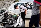 جدیدترین فهرست شرکتهای مجاز به پیش فروش خودروهای داخلی و وارداتی+ اسامی