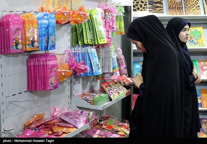 نمایشگاه «خانه ایرانی، کالای ایرانی» در بجنورد برگزار میشود