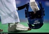 عسکری سرمربی تیمملی در بازیهای کشورهای اسلامی شد
