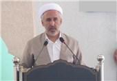 ماموستا کریمی: امام حسین(ع) دین اسلام را برای همیشه از گزند دشمنان بیمه کرد