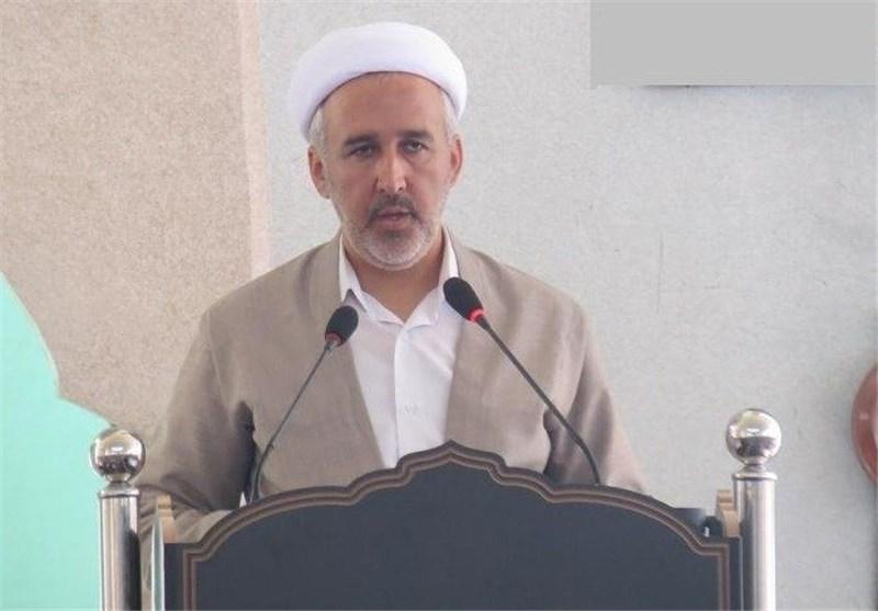 ماموستا کریمی: تہران حملوں میں ملوث دہشتگردوں کا اہل کردستان سے کوئی تعلق نہیں