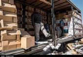 فروش کالای قاچاق مکشوفه در مناطق آزاد و تجاری ممنوع شد