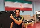 افلاکی: با حذف بیباک صورت مسئله را پاک میکنند/ وزیر جدید ورزش در فدراسیون تکواندو تغییرات ایجاد کند
