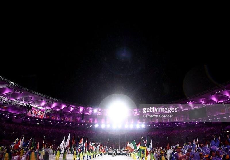 کانال+تلگرام+خبر+های+المپیک