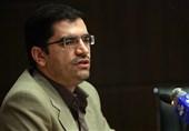 برخیها هنوز از بیان واژه فتنه ابا دارند/تحریمهای بانکی در سالگرد فتنه بر ایران تحمیل شد