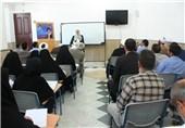 گلستان|بیش از 30 دوره کاربردی تربیت مربی قرآن در کشور برگزار شد
