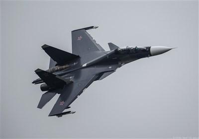 رایزنیهای جدی ایران در روسیه برای خرید تسلیحات/ پای بالگرد و جنگندههای جدید به ایران باز میشود؟