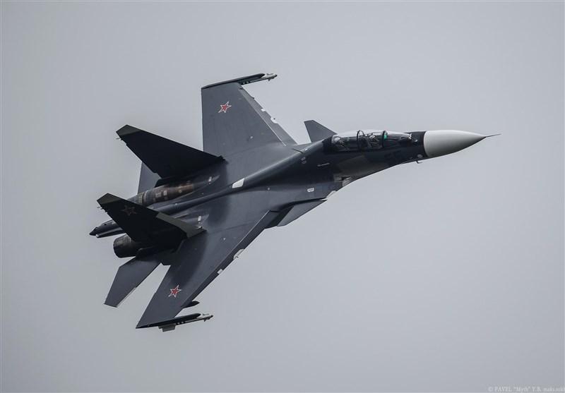 ماکس 2019|پیشنهاد روسیه و چین برای فروش جنگنده به ایران