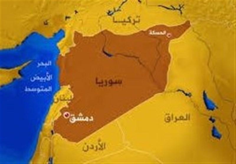 قرار سوری روسی بضرب الفدرلة فی المنطقة الشرقیة .. واستدارة ترکیة