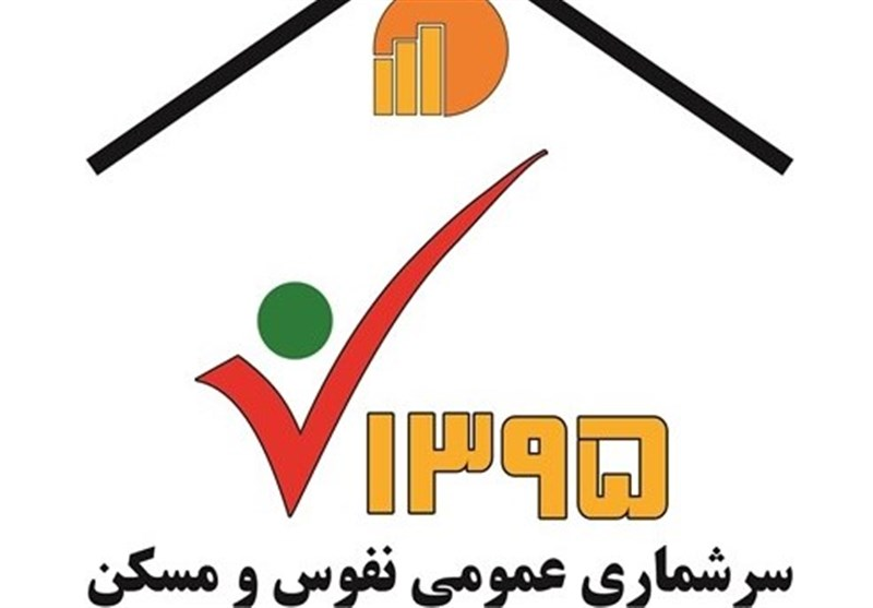 سایت سرشماری خراسان رضوی