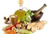 تدابیر ویژه طب سنتی برای افزایش یا کاهش وزن + نسخههای تغذیهای