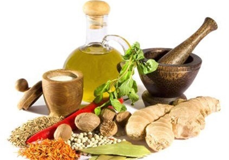 """13 ترکیب ساده غذایی برای درمان """"کمخونی و فقر آهن"""""""