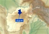 سقوط شهرستان «صیاد» در شمال افغانستان توسط طالبان