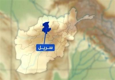 سقوط شهرستان «سوزمهقلعه» در حمله طالبان به شمال افغانستان
