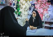 شاخص سلامتی زنان در مازندران نگران کننده است