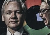 آسانژ هیلاری کلینتون را «قصاب لیبی» خواند
