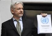 Sweden Refuses to Suspend Assange's Arrest Warrant for Funeral