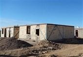 بیش از 64 درصد واحدهای روستایی استان کرمان مقاومسازی شدند