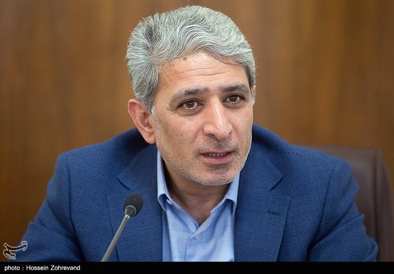 امضای تفاهم نامه بین کمیته امداد امام خمینی(ره) و بانک ملی