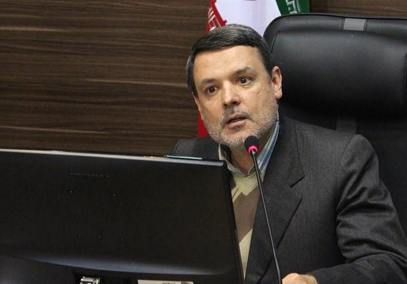 ابلاغیه پروندههای قضایی در استان سمنان الکترونیکی میشود