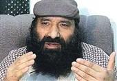 سید صلاح الدین