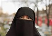 ممنوعیت پوشیدن نقاب در آلمان